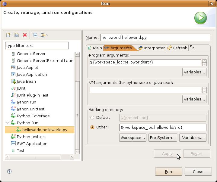 Eclipse Google App Engine Tutorial: Configurando O Eclipse Para O Uso Com GAE